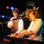 ZA2012_Jazztage-CH-Lichtensteig