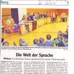 Kritik-Friedberg-Nov14