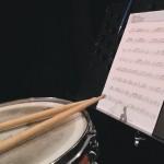 Rhythmustraining-Foto