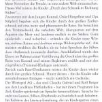 kritik-baar-ebenhausen