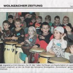 kritik-lt-wolnzach